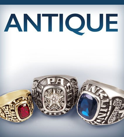 high school class rings dunham jewelry manufacturing inc